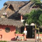 Tulum  L Hotelito