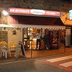 Photo of Bar Ristorante Borgoforte
