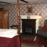 Foto di The Jolly Drayman at The Briar Lea Inn