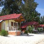 Photo of Bulone Resort