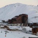 Photo of Club Med L 'Alpe d'Huez la Sarenne