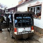 Foto di Hotel Capricorn