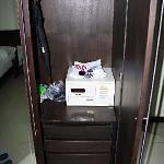 Photo of K-Hotel
