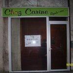 Photo of Chez Carine