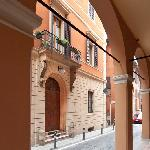 Photo of B&B Bologna nel Cuore