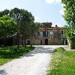 Photo of Case Sant'Anna