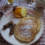Best Breakfast ever!