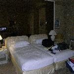 Mein Zimmer :-/