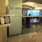 Bild från Savinya