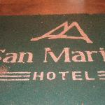 Photo of San Marino Hotel & Suites