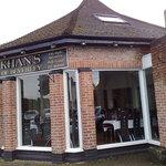 Khan's - Beverley