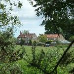 Flamborough Rigg Cottage