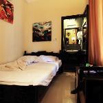 Foto HueNino Hotel