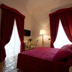 Photo of Hotel Botanico San Lazzaro