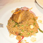 Photo of Restaurante Plaza Peru