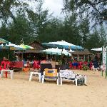 Photo of Khao Lak Green Beach Resort