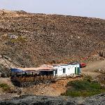 Photo of Casa Pon