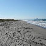 Beach - 5 Gehminuten vom B&B