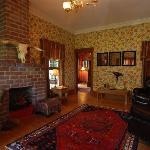 The Wardroom