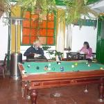Photo of Hostal Aventureros de la Candelaria
