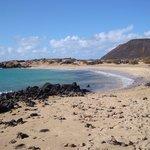 10- Playa La Concha