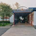 Hotel Eifelstern