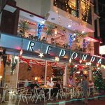 Photo of Redonda Restaurant