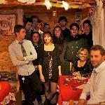 L'equipe 2011