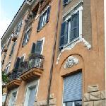 Palma Residence 2