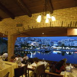 Migomis Piano Restaurant