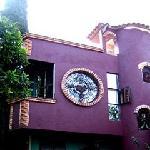 House of symbol's