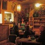 Foto Diego's Restaurant