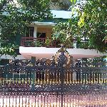 Photo of Green House Home Stay