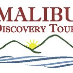 Malibu Discovery Tours - Private Day Tour