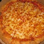 Santoro's Pizza Foto