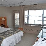 Signature Room - Lake View