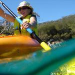 Freycinet Paddle