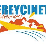 Freycinet Adventures