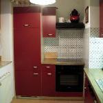 Foto di Apartmenthaus Kaefer-Hoisl