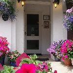 Foto de Ballabeg Guest House