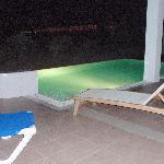 Photo of Playitas Villas