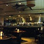 Bild från Bluepoint Ocean Grill