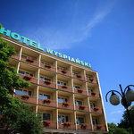 Foto de Hotel Wyspianski