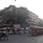 Swapna International Hotel