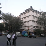 Photo of Hotel Landmark Fort