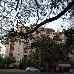 Oakwood Premier Mumbai
