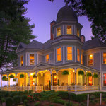 Biltmore Village Inn Luxury Bed & Breakfast