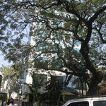 Photo of Hotel Shubhangan