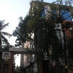 Photo of Keys Hotel Nestor