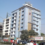 Photo of Sampoorna Hotel